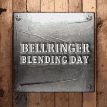 bellringer blending day image