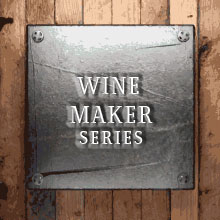 wine maker series